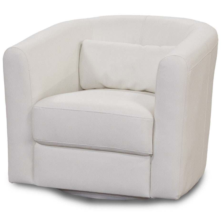 Lovely Swivel Sofa Chair 45 On Living Room Sofa Inspiration With Regarding Swivel Sofa Chairs (Image 6 of 15)
