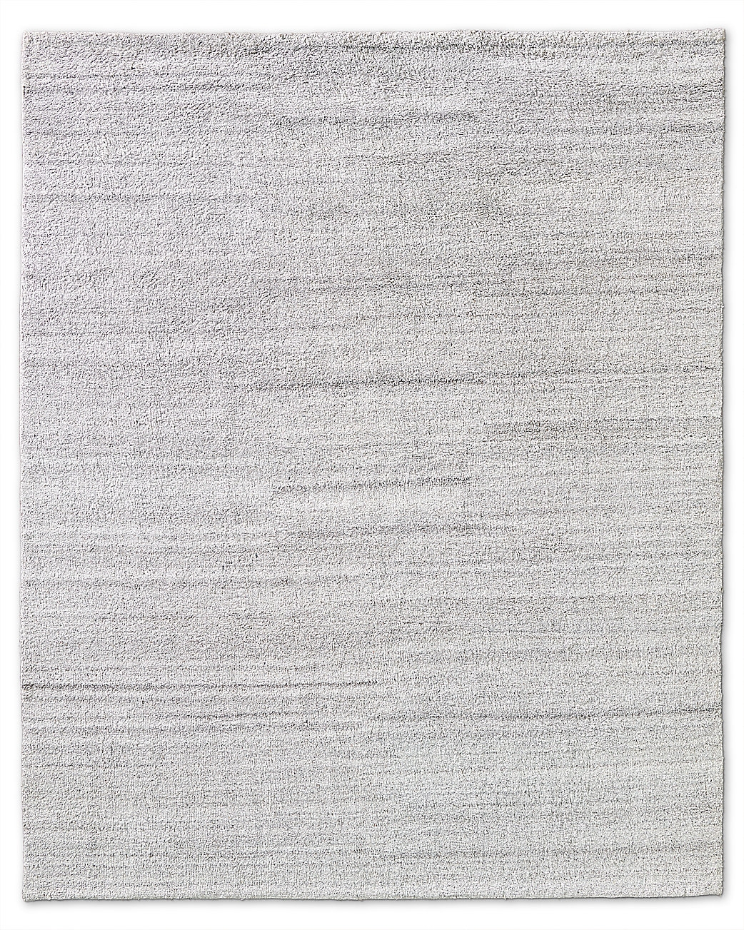 Luxe Heathered Wool Rug Silver Chesterfield Master Pinterest Pertaining To Silver Rugs (View 5 of 15)