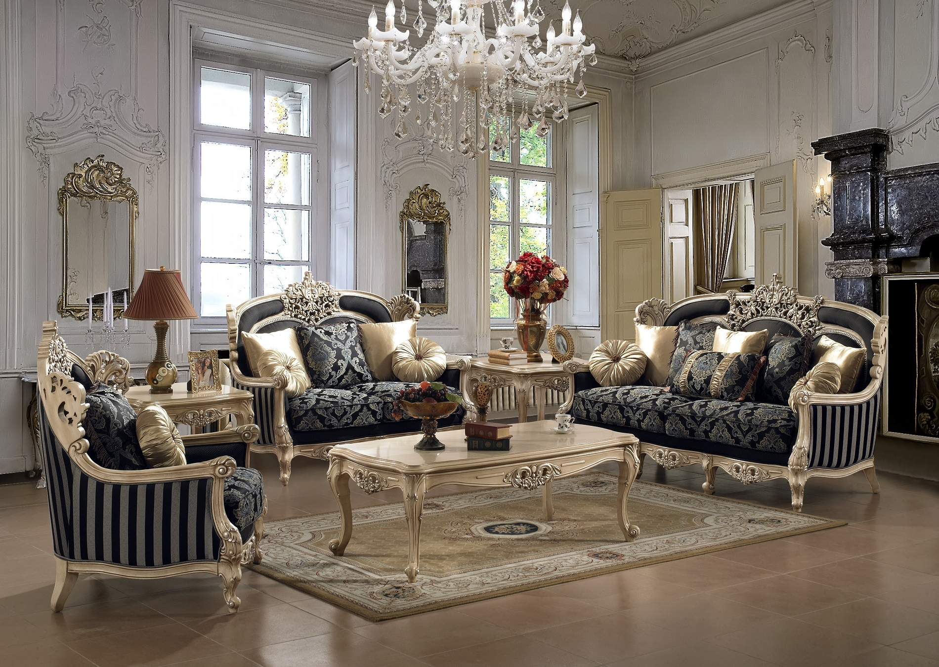 Luxury Elegant Sofa Set 25 For Your Office Sofa Ideas With Elegant Regarding Elegant Sofas And Chairs (Image 8 of 15)