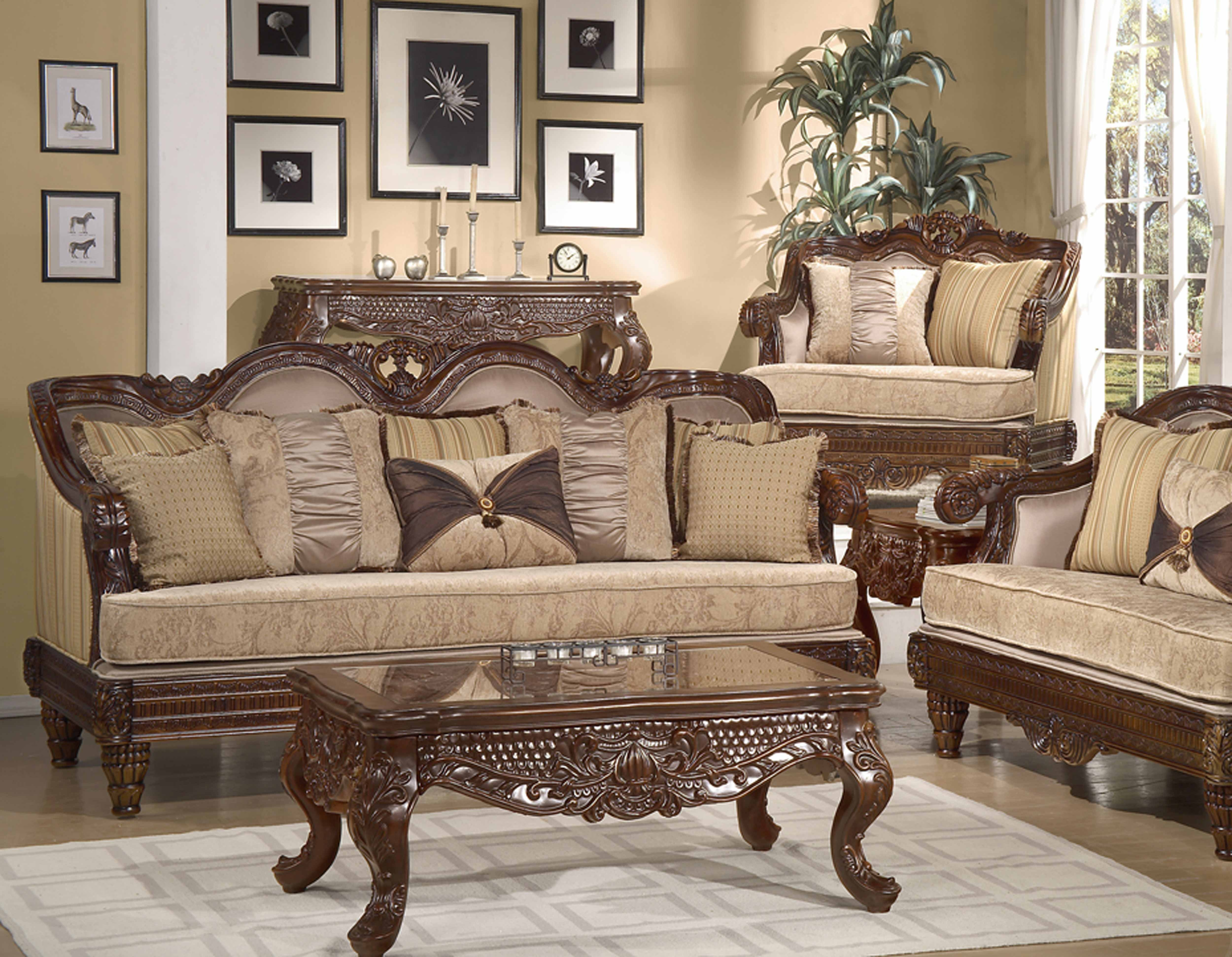 Luxury Sofas And Chairs Hereo Sofa With Big Sofa Chairs (Image 9 of 15)