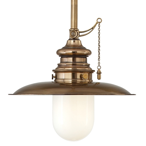 Magnificent Best Pull Chain Pendant Lights In Dining Room Pendant Light With Pull Chain Kit Fixture Hanging (Image 16 of 25)