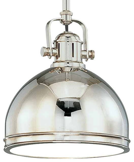 Magnificent Best Union Lighting Pendants In Amazing Polished Nickel Pendant Lights 64 On Union Lighting (Image 14 of 25)