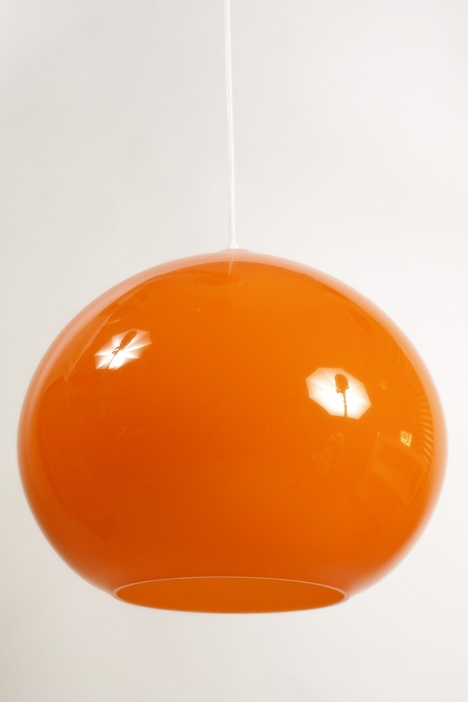 Magnificent Brand New 1960s Pendant Lights In 40 Best 1960s Lighting Images On Pinterest (Image 16 of 25)