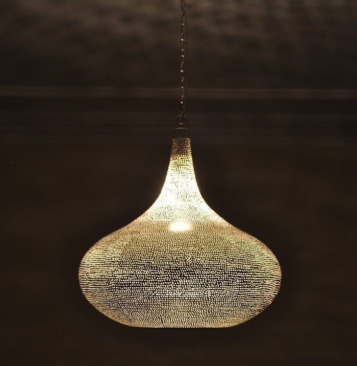 Magnificent Brand New Moroccan Punched Metal Pendant Lights For Best 25 Moroccan Pendant Light Ideas On Pinterest Moroccan Lamp (View 22 of 25)
