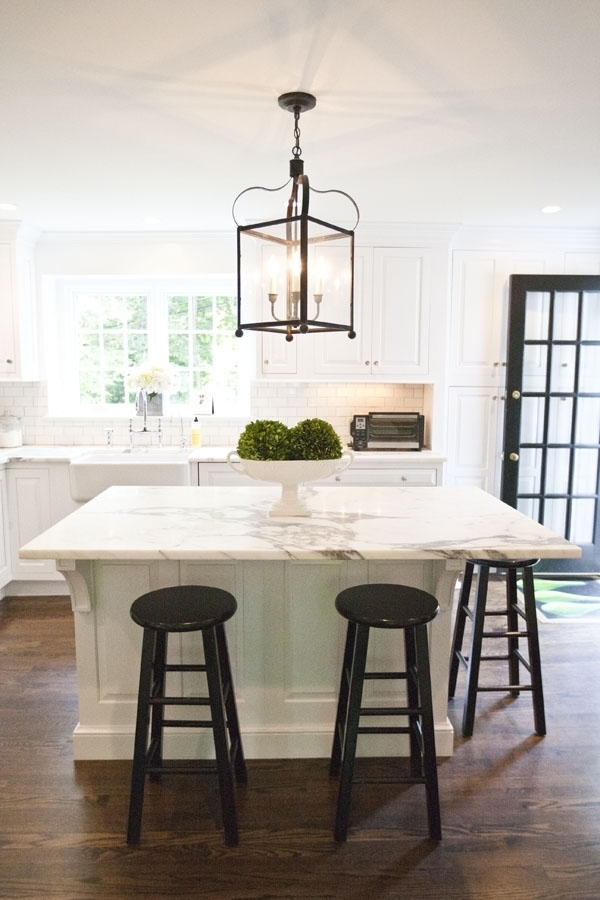 Magnificent Deluxe Lantern Style Pendant Lights Inside Lantern Style Pendant Lights Campernel Designs (Image 17 of 25)