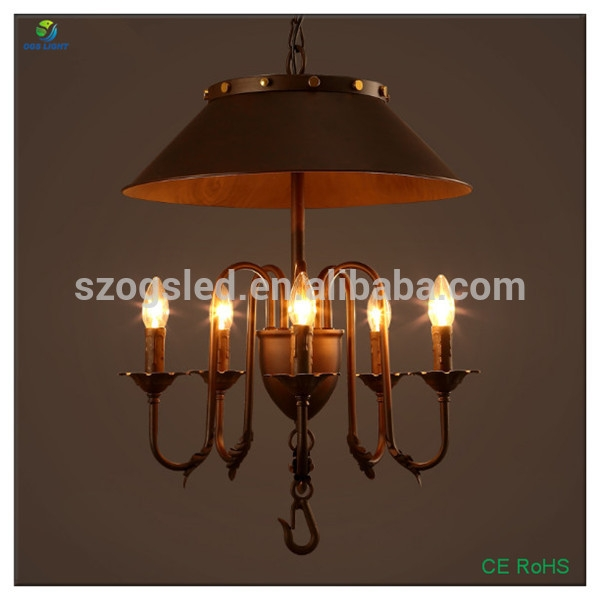 Magnificent Elite Bare Bulb Filament Triple Pendants With Regard To Bare Bulb Filament Pendant Lamp Bare Bulb Filament Pendant Lamp (Image 16 of 25)