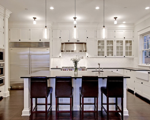 Magnificent Elite Kitchen Island Light Pendants In Stunning Pendant Light Fixtures For Kitchen Pictures Bathroom (View 2 of 25)