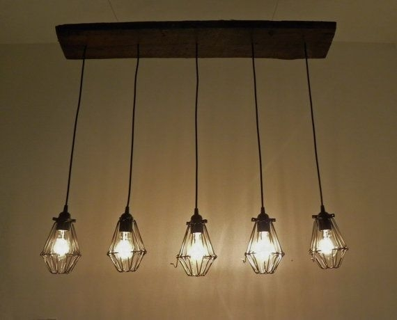 Magnificent Elite Reclaimed Pendant Lighting Within 95 Best Hangout Lighting Products Images On Pinterest (Image 21 of 25)