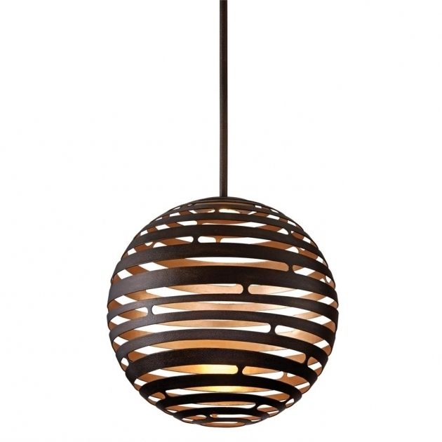 Magnificent Fashionable Corbett Vertigo Small Pendant Lights With Gorgeous Corbett Lighting Welivv Corbett Vertigo Small Pendant (Image 16 of 25)