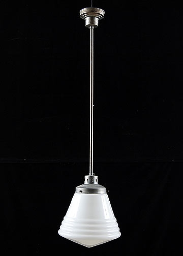Magnificent Favorite Milk Glass Pendant Light Fixtures Within Antique Chandeliers Antique Lighting Alhambra Antiques (View 12 of 25)