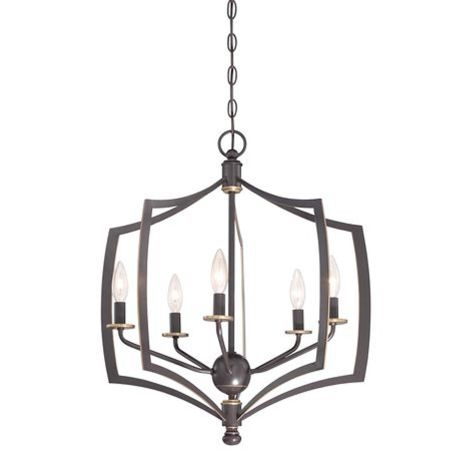 Magnificent High Quality Minka Lavery Pendant Lights For 31 Best Brands Minka Lavery Images On Pinterest (Image 19 of 25)