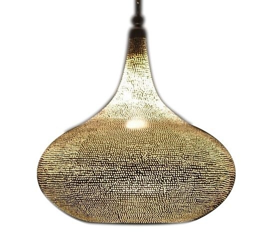 Magnificent High Quality Moroccan Punched Metal Pendant Lights Throughout Best 25 Moroccan Pendant Light Ideas On Pinterest Moroccan Lamp (View 9 of 25)