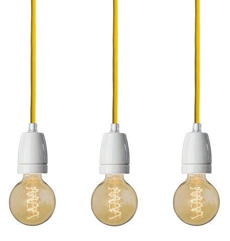 Magnificent High Quality Nud Classic Pendant Lights Pertaining To White Pendants Classic White And Pendants On Pinterest (View 16 of 25)
