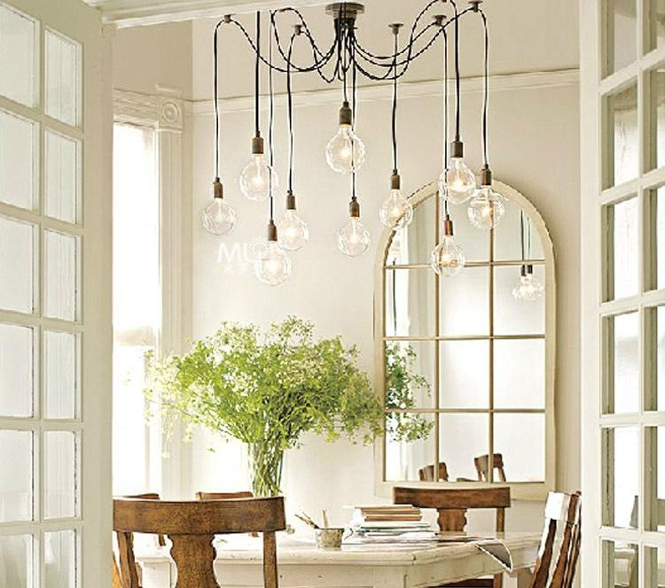 Magnificent High Quality Pendant Lighting With Matching Chandeliers Regarding Chic Chandelier With Matching Pendant Lights Pendant Lighting With (Image 15 of 25)