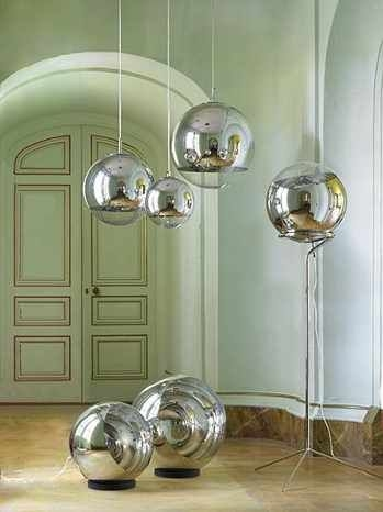 Magnificent Latest Disco Ball Pendant Lights Within 46 Best Inspiration Mirror Ball Images On Pinterest (Image 20 of 25)