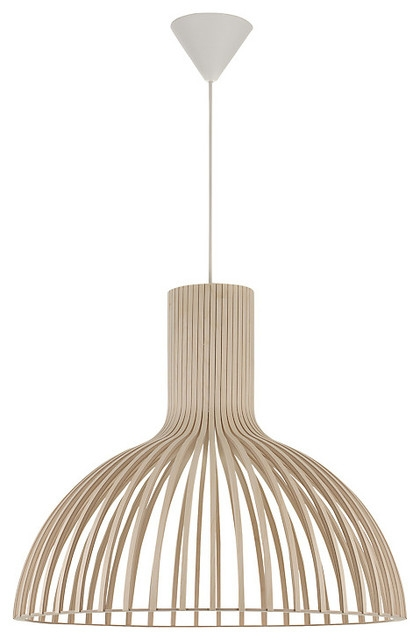 Magnificent Latest John Lewis Lighting Pendants Throughout Lighting John Lewis Lightingxcyyxh (Image 17 of 25)