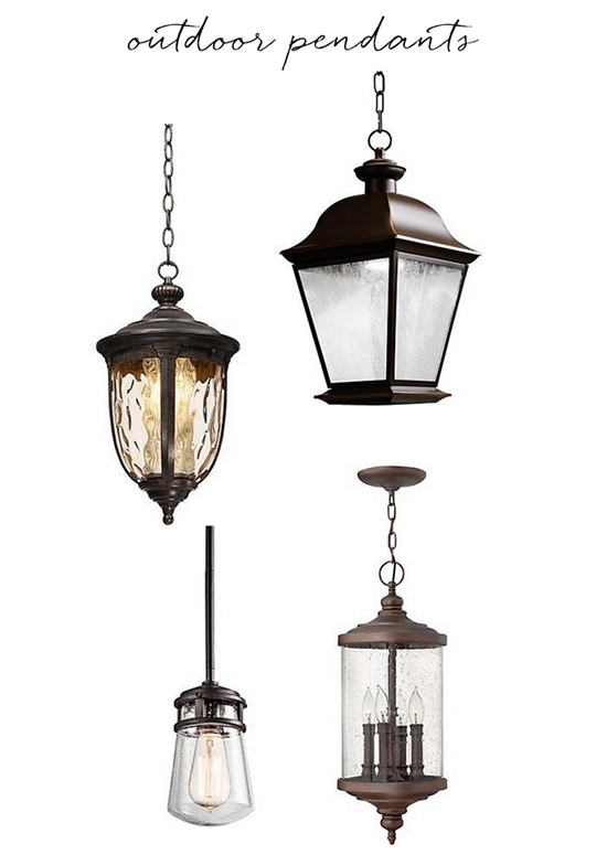 Magnificent Latest Lamps Plus Pendants Intended For Home Decorating Blog Community Lamps Plus (Image 20 of 25)