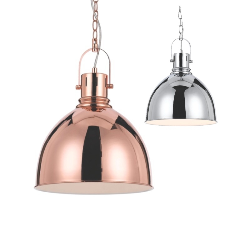 Magnificent New Batten Fix Pendant Lights With Bitola Lighting And Fans Shop Online (Image 18 of 25)