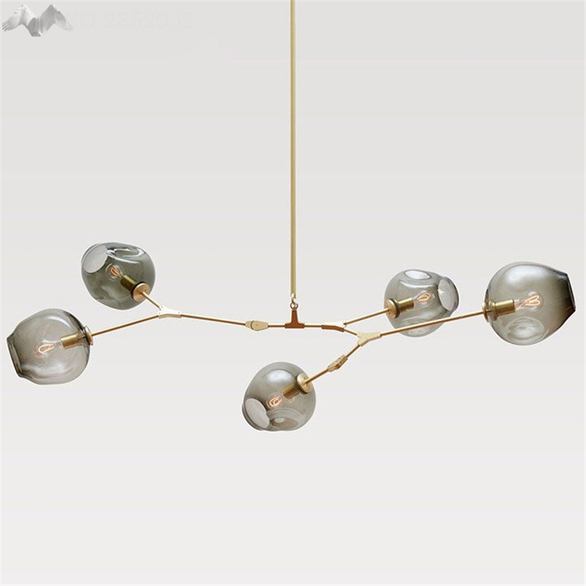 Magnificent New Murano Pendant Lights Throughout Online Get Cheap Murano Glass Pendant Light Fixture Aliexpress (Image 21 of 25)