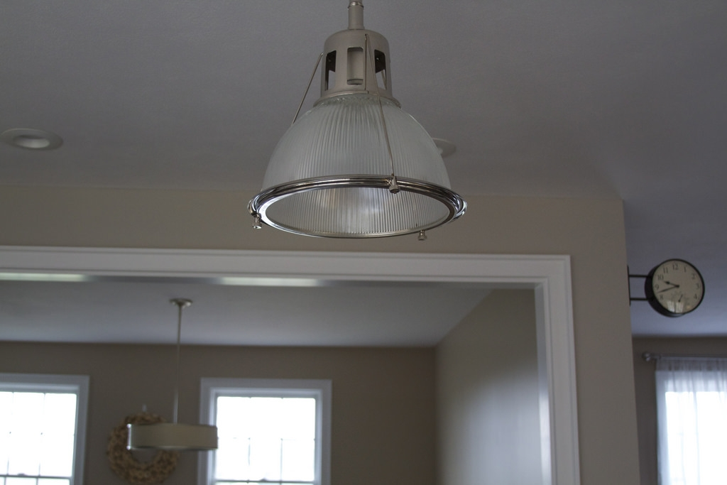 Magnificent Popular Clemson Pendant Lights Throughout Rh Clemson Pendant Lookalike (Image 12 of 25)