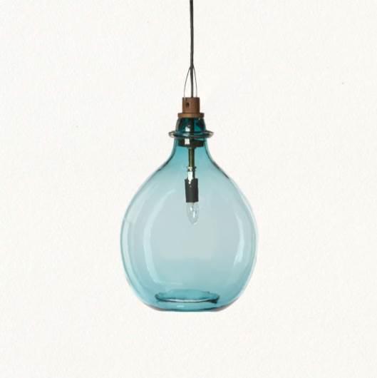 Magnificent Popular Murano Glass Mini Pendant Lights Pertaining To Glass Mini Pendant Lights Nucleus Home (View 5 of 25)