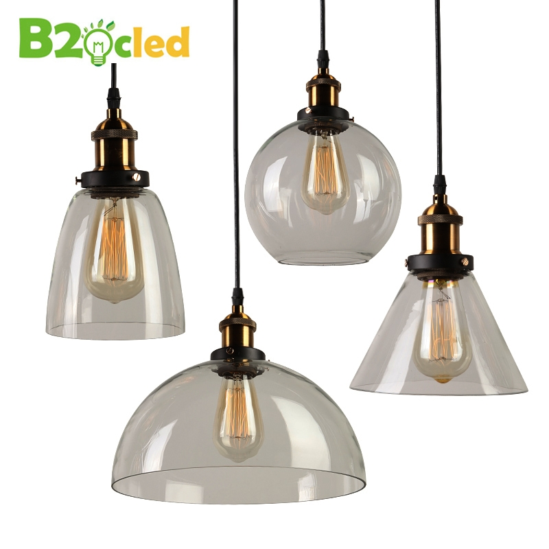 Magnificent Popular Retractable Pendant Lights Pertaining To Popular Retractable Pendant Lighting Buy Cheap Retractable Pendant (Image 17 of 25)