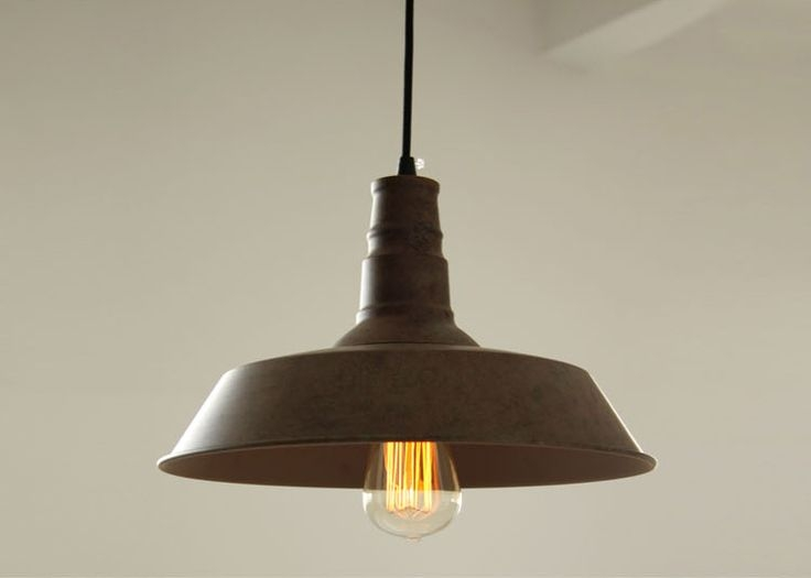 Magnificent Popular Rustic Light Pendants Inside Best Cheap Industrial Pendant Lighting 36 With Additional (View 22 of 25)