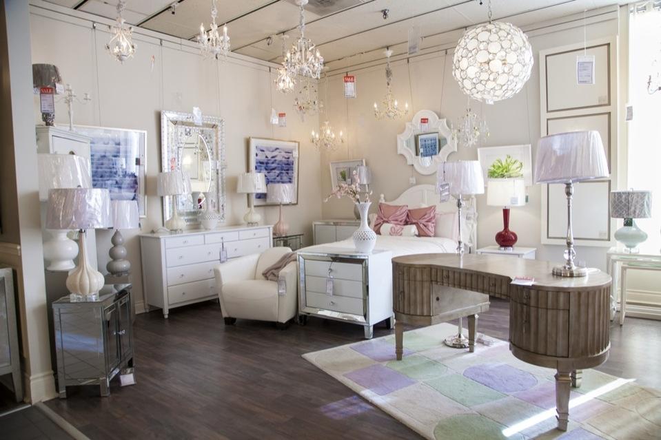 Magnificent Popular Union Lighting Pendants Within Best Lighting Stores In Toronto Jamie Sarner (Image 17 of 25)