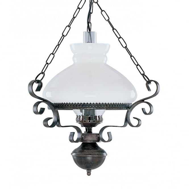 Magnificent Preferred Edwardian Pendant Lights Within Victorian Edwardian Pendant Lights (Image 19 of 25)