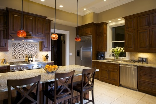 Magnificent Preferred Kitchen Island Light Pendants Within Stunning Pendant Light Fixtures For Kitchen Pictures Bathroom (View 9 of 25)