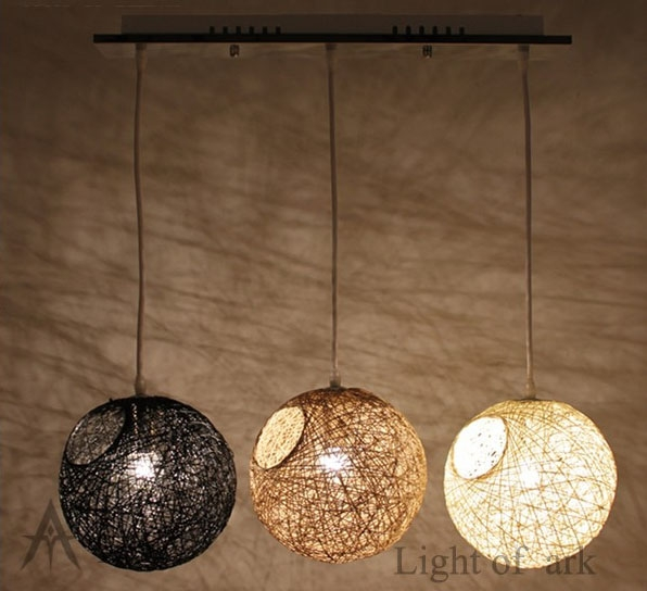 Magnificent Preferred Rustic Light Pendants Throughout Rustic Light Pendants Promotion Shop For Promotional Rustic Light (View 15 of 25)