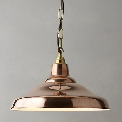 Magnificent Premium John Lewis Pendant Lights With 63 Best John Lewis Lighting Images On Pinterest (Image 17 of 24)