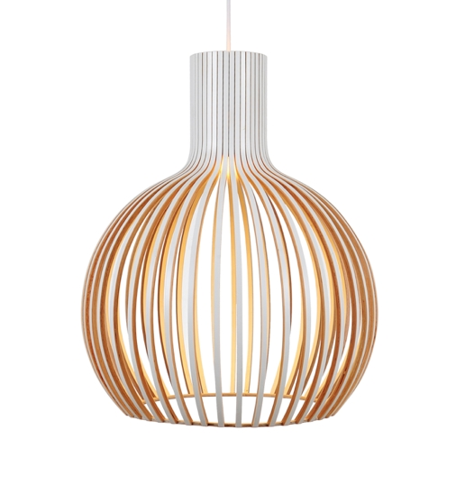 Featured Image of Replica Pendant Lights