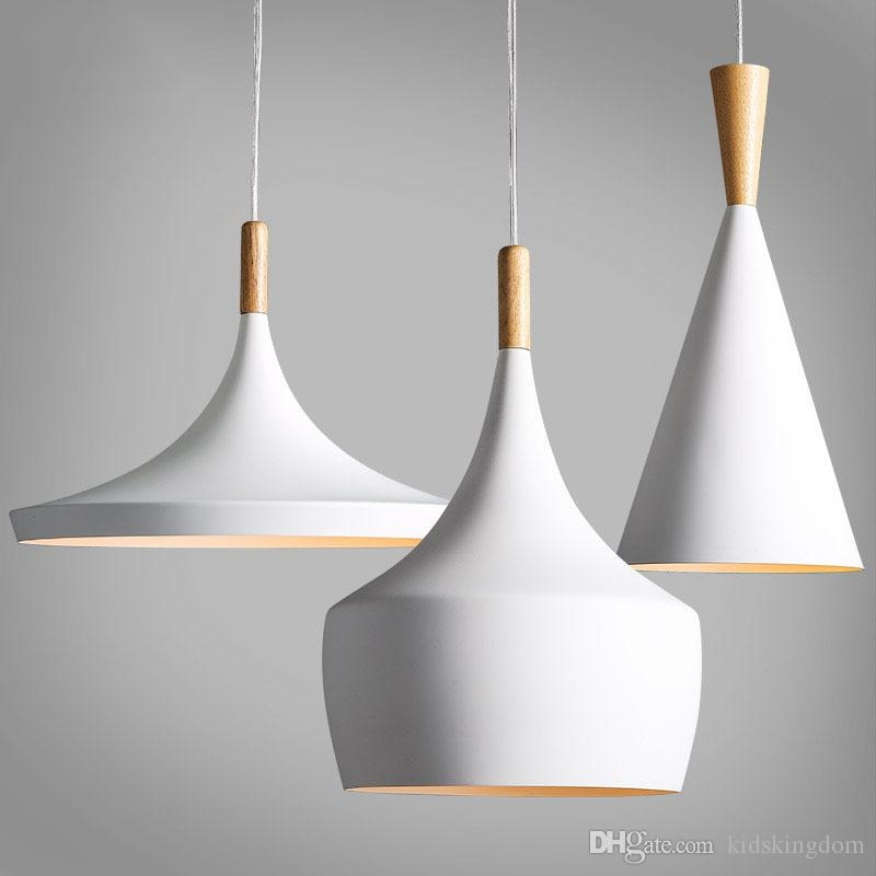 Magnificent Premium Wooden Pendant Lights For Sale With Regard To Modern Wooden Chandeliers Online Modern Wooden Chandeliers For Sale (View 15 of 25)