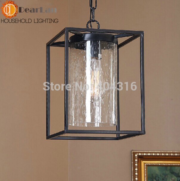 Magnificent Premium Wrought Iron Light Fittings With Popular Waterproof Led Light Fittings Buy Cheap Waterproof Led (View 8 of 25)