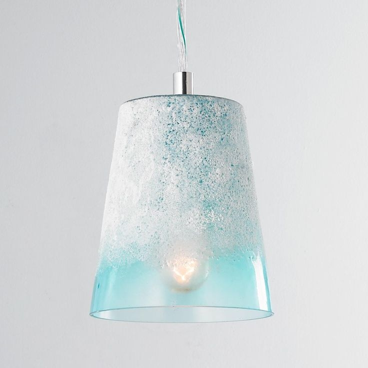 Magnificent Series Of Aqua Pendant Light Fixtures Regarding 170 Best Turquoiseteal Aqua Images On Pinterest (Image 20 of 25)
