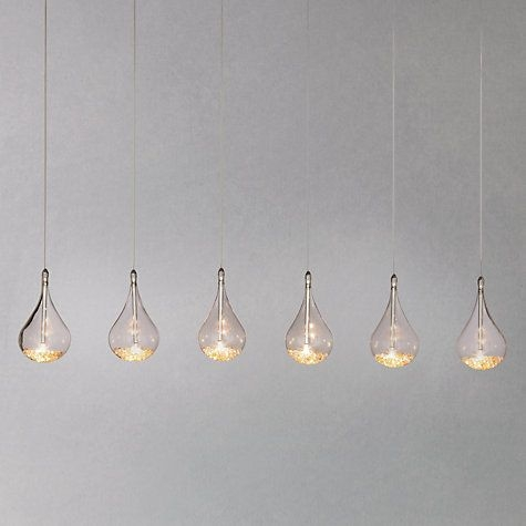 Magnificent Series Of John Lewis Cluster Lights With 63 Best John Lewis Lighting Images On Pinterest (Image 21 of 25)