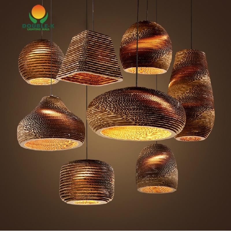 Magnificent Top Honeycomb Pendant Lights Regarding Popular Honeycomb Pendant Light Buy Cheap Honeycomb Pendant Light (Image 20 of 25)