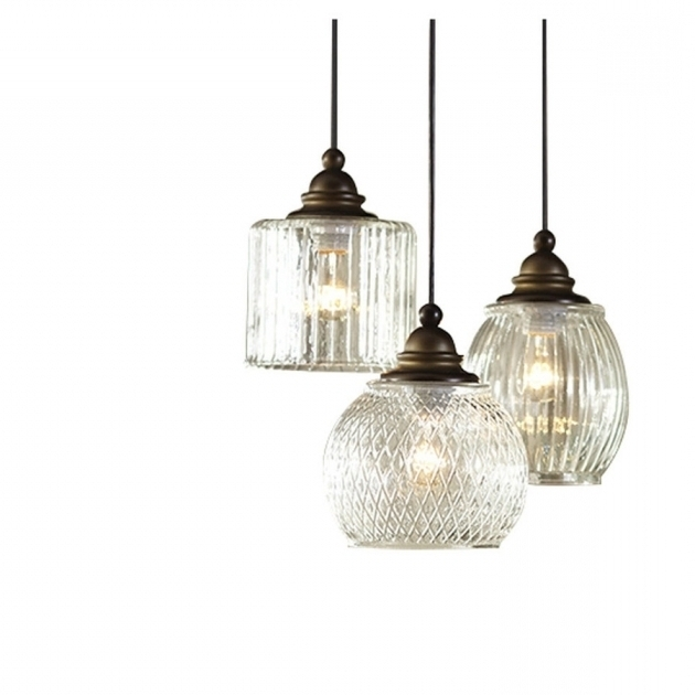 Magnificent Top Paxton Glass 3light Pendants Intended For Outstanding Crystorama Paxton 4 Light Pendant Wayfair Paxton Glass (Image 15 of 25)