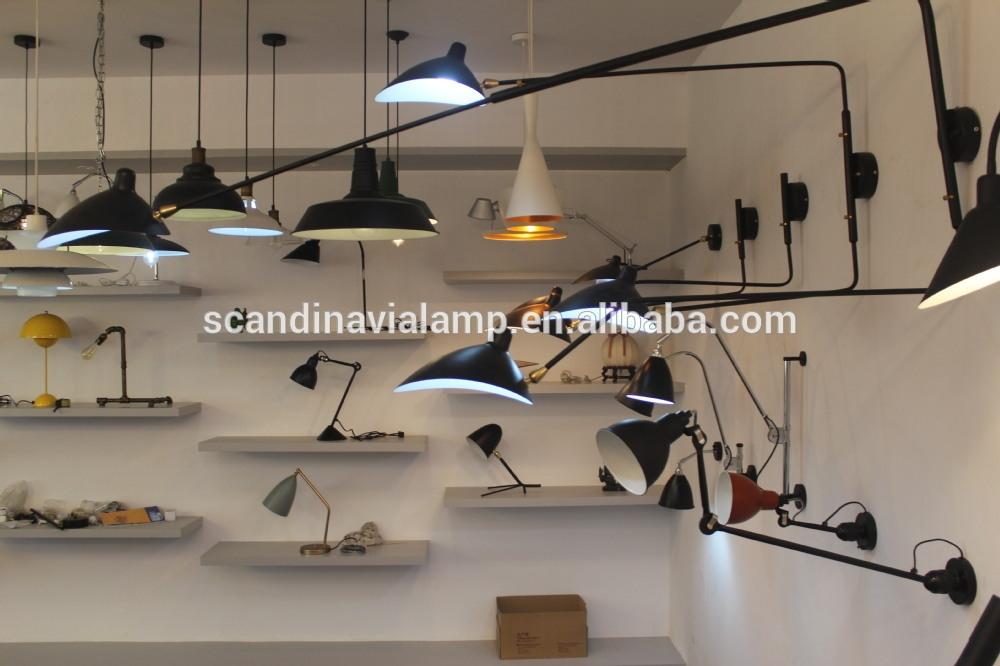 Magnificent Trendy Bare Bulb Filament Pendants Inside Wholesale Historic Factory Bare Bulb Filament Triple Pendant Lamp (View 24 of 25)