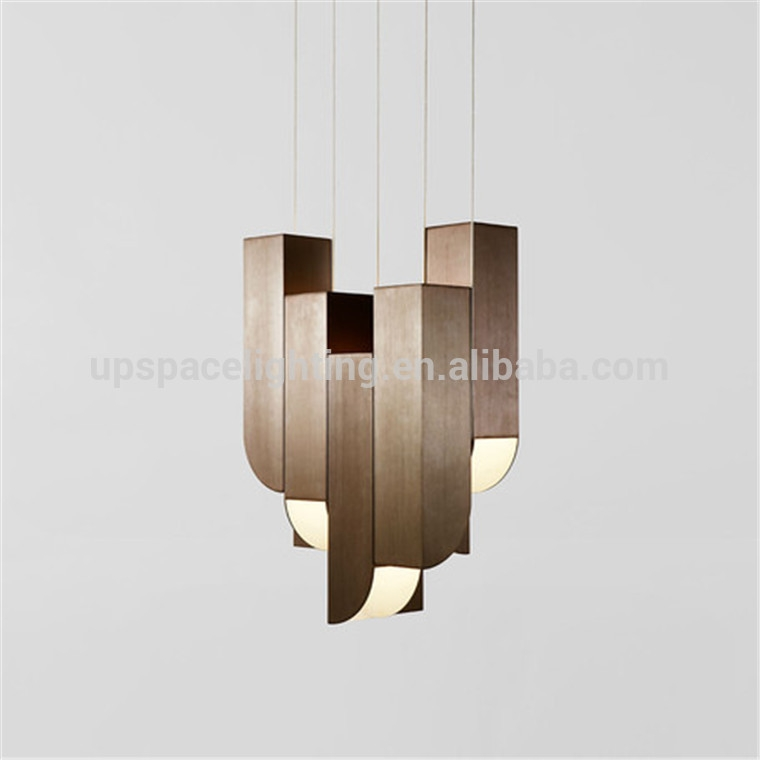 Magnificent Trendy Coral Replica Pendant Lights With List Manufacturers Of Light Replicas Buy Light Replicas Get (Image 20 of 25)