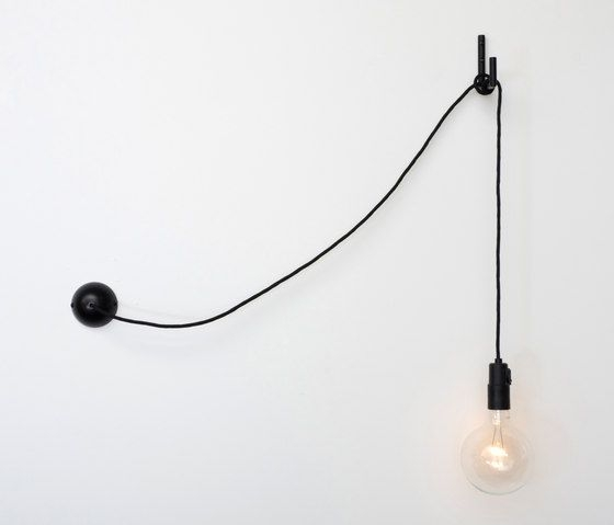 Magnificent Trendy Pendant Light Ceiling Hook With 26 Best Lights Images On Pinterest (Image 17 of 25)