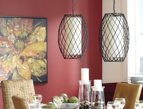Magnificent Trendy Pier One Pendant Lights In 101 Best Pier1 Favs Images On Pinterest (Image 22 of 25)