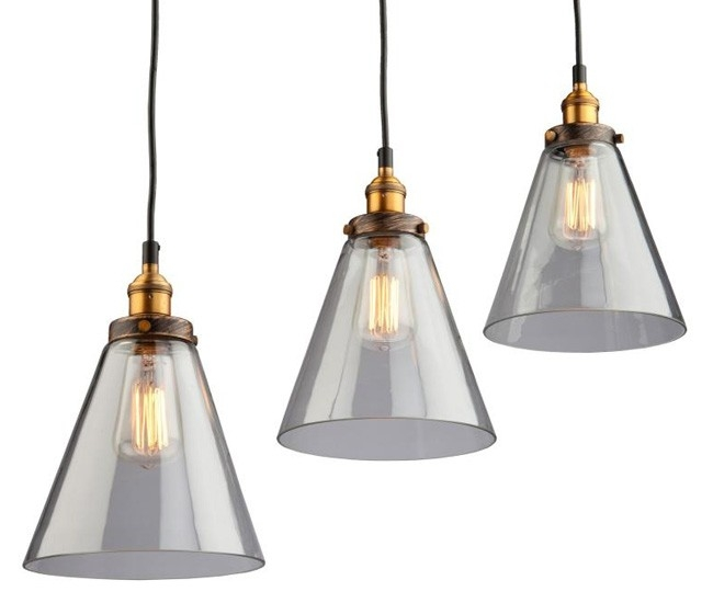 Magnificent Trendy Union Lighting Pendants Intended For Living Lighting On King Toronto Lighting Showroom (Image 18 of 25)
