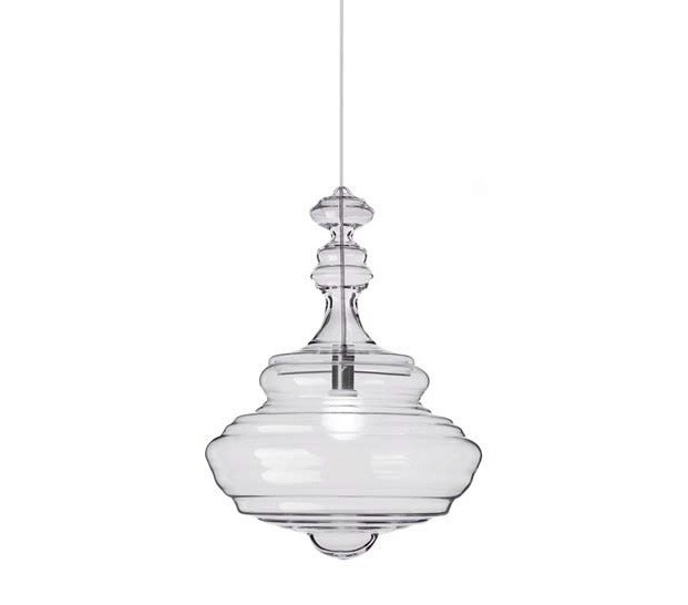 Magnificent Unique Replica Pendant Lights With Lighting Australia Replica Bolshoi Theatre Blown Glass Pendant (Image 19 of 25)