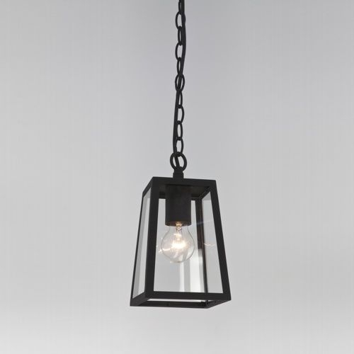 Magnificent Variety Of Exterior Pendant Lights Pertaining To 11 Best Images About Outdoor Lighting On Pinterest (Image 15 of 25)