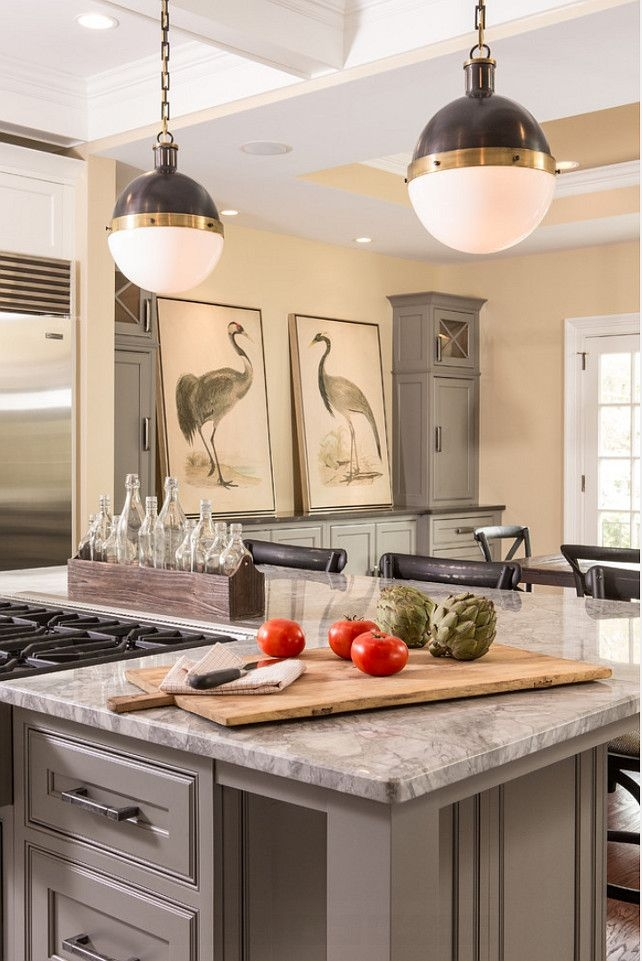 Magnificent Variety Of Hicks Pendant Lights Intended For 106 Best Kitchen Pendants Images On Pinterest (View 7 of 25)