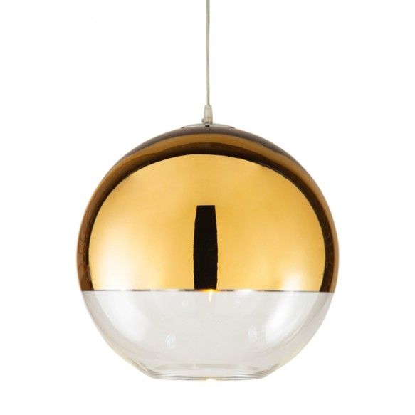Magnificent Wellknown Bolio Pendant Lights Within Bolio Viso (Image 19 of 25)