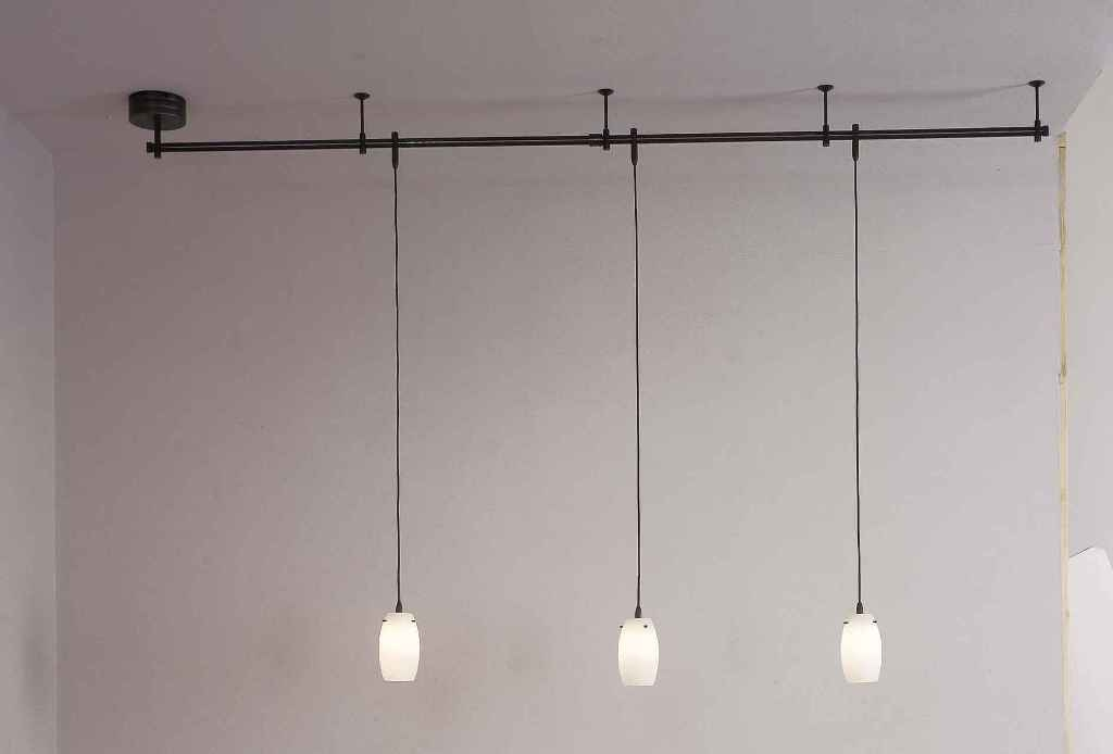 Magnificent Well Known Halo Track Pendant Lights Inside Bathroom Track Lighting Fixtures Also Black Track Lighting (Image 17 of 25)