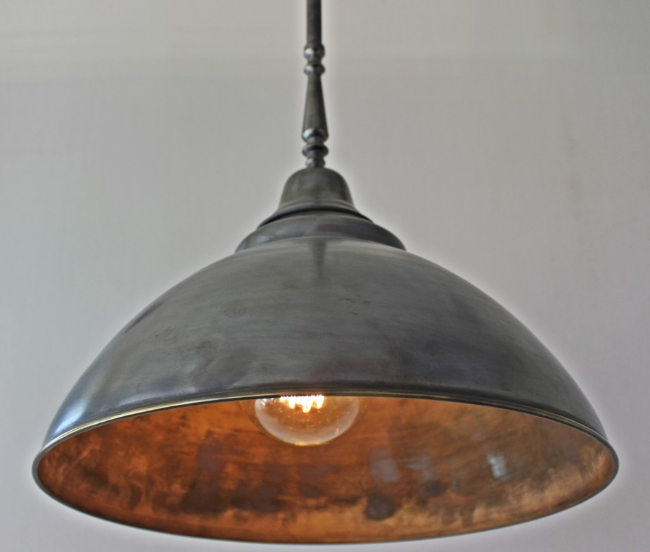 Magnificent Well Known Instant Pendant Lights Regarding Instant Pendant Light (Image 21 of 25)